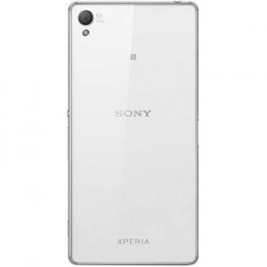 Sony xperia z3 d6633 dual