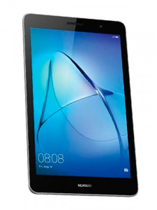 Huawei mediapad t3 7 bg2-u01 8gb