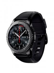 Часы Samsung gear s3 frontier sm-r760