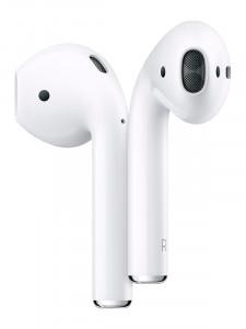Apple airpods 2 gen a1602.a2032+a2031 2019г.