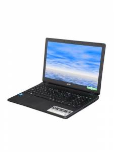 Acer celeron n2840 2,16ghz/ ram4096mb/ hdd500gb/
