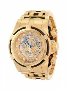 Часы Invicta 12903