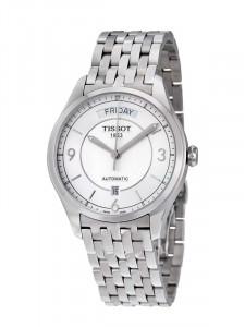 Часы Tissot t038430a