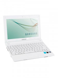 Samsung atom n2100 1,6 ghz/ ram2048mb/ hdd320gb/