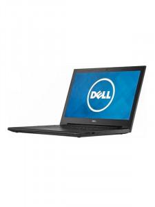 Dell amd e1 6010 1,35ghz/ ram 2048mb/ hdd 500gb/ dvdrw