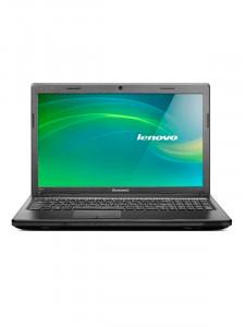 Lenovo amd e450 1,66ghz /ram4096mb/ hdd500gb/ dvd rw