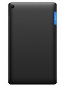 Lenovo tab 3 710i 16gb 3g