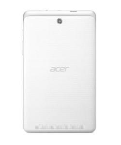 Acer iconia tab w1-810 32gb
