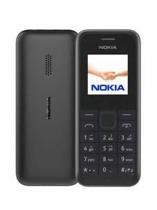 Nokia 105 (rm-1133) dual sim