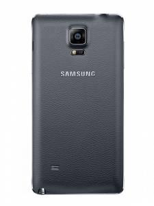 Samsung n910f galaxy note 4