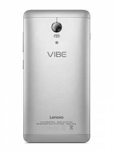 Lenovo vibe p1 (p1a42) (mediatek) dual sim