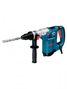 Перфоратори Bosch GBH 4-32 DFR