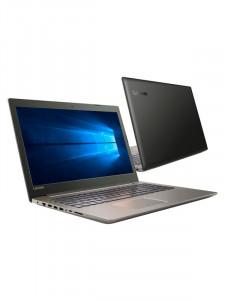 Lenovo core i5 7200u 2,5ghz/ ram6gb/ hdd1000gb/ gf 920mx