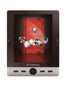 Электронная книга Prestigio per3072