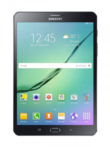 Samsung galaxy tab s2 8.0 sm-t719 32gb 3g