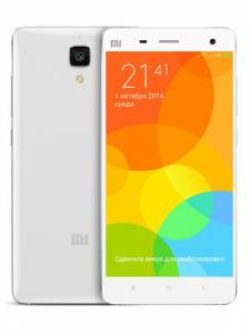 Xiaomi mi-4w 3/16gb