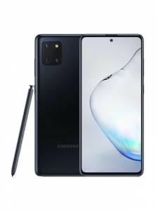 Samsung n770f galaxy note10 lite 6/128gb