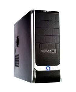 Celeron j1900 2,0ghz/ram 4096mb/ hdd1000gb/video 512mb/ dvdrw