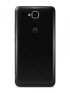 Huawei y6 pro (tit-u02)