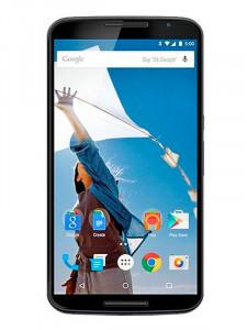 Motorola xt1103 nexus 6 32gb