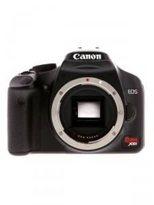 Canon eos rebel xsi без объектива