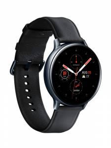 Samsung galaxy watch active 2 44mm sm-r825