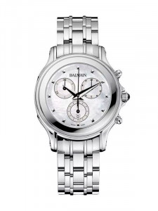 Часы Balmain b5071.33.86