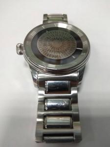 "Годинник """" jacques etoile qa99/1851"