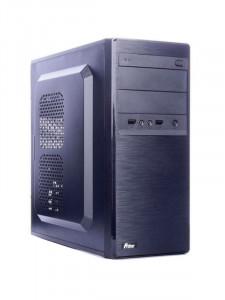 Core I5 6600 3,3ghz /ram16gb/ hdd2000gb/ dvdrw/vidia quadro k620 2gb
