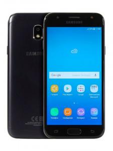 Samsung j330f galaxy j3
