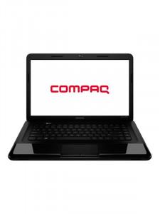 Compaq amd e1 1200 1,4ghz/ ram 3072mb/ hdd 320gb/ dvdrw