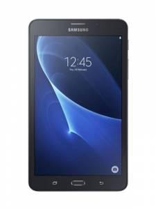 Samsung galaxy tab a 7.0 (sm-t280) 8gb