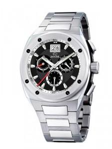 Часы Jaguar j626
