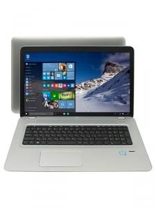 Hp core i3 7100u 2,4ghz/ ram4gb/ hdd500gb/video gf 930mx/ dvdrw
