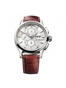 Часы Louis Erard gent chrono