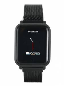 Canyon cns-sw73bb