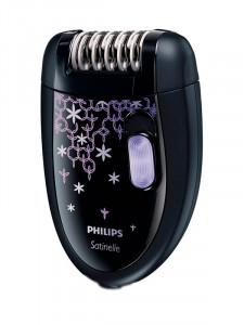 Philips hp6422