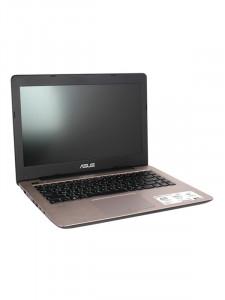 Asus core i3 330um 1,2ghz/ ram3gb/ hdd320gb/video gf 310m/ dvdrw