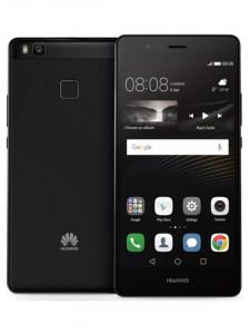 Huawei p9 lite (vns-l21) 2/16gb