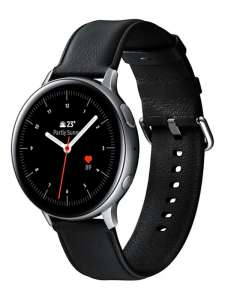 Часы Samsung galaxy watch active 2 44mm sm-r820