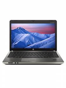 Hp core i5 3230m 2.6ghz /ram6gb/ hdd1000gb/ dvd rw