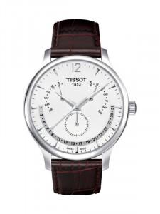 Годинник Tissot t063.637.16.037