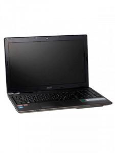 Acer amd a6 9210 2,4ghz/ ram4gb/ hdd500gb/video amd r4