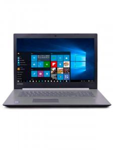 Lenovo core i5 7200u 2,5ghz/ ram8gb/ ssd256gb/ gf 940mx/1920 х1080