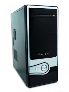 Celeron e3400 2,6ghz /ram4096mb/ hdd500gb/video 1024mb/ dvd rw