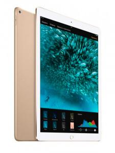 Apple ipad pro 12,9 wifi 128gb 3g