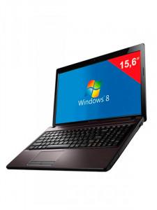 Lenovo core i3 2310m 2,1ghz /ram3072mb/ hdd500gb/ dvd rw