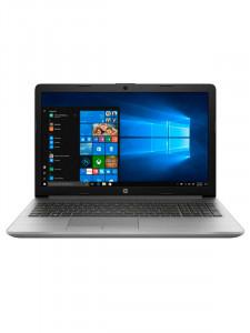 Hp core i5 8265u 1,6ghz/ ram8gb/ hdd1000gb/video gf mx150/1920x1080