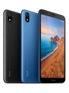 Xiaomi redmi 7a 2/32gb