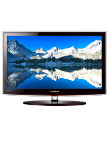 Samsung ue32c4000pw
